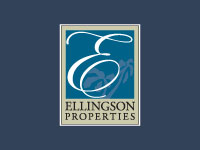1435 S Harbor City Boulevard Unit #201
