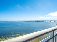 1465 S Harbor City Boulevard Unit #1001